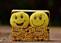 box-cheerful-color-cute-207983.jpg